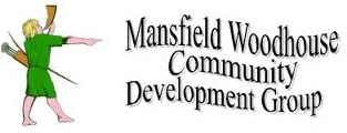 Mansfield Woodhouse Community Development Group